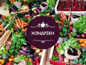 xondriki-laxanikwn-rodos
